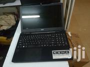 New Laptop Acer 8GB AMD A10 HDD 1T | Laptops & Computers for sale in Kakamega, Sheywe