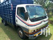 Mitsubishi Canter | Trucks & Trailers for sale in Uasin Gishu, Huruma (Turbo)