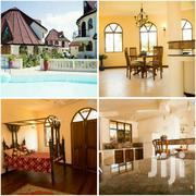 3 Bedroom Villa Diani | Houses & Apartments For Sale for sale in Kwale, Ukunda