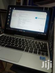Hp 14inchs 256Gb Corei5 4Gb | Laptops & Computers for sale in Nairobi, Kahawa