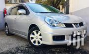 Nissan Wingroad 2012 Silver | Cars for sale in Nairobi, Parklands/Highridge