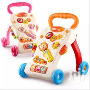 Push Walkers | Babies & Kids Accessories for sale in Kajiado, Ongata Rongai