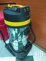 Vaccume Cleaner   Home Appliances for sale in Nairobi, Nairobi Central