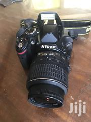Nikon D3200 | Cameras, Video Cameras & Accessories for sale in Nairobi, Nairobi Central