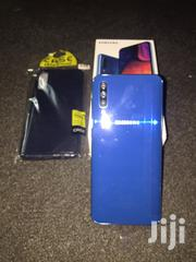 New Samsung Galaxy A50 128 GB Blue | Mobile Phones for sale in Mombasa, Bamburi