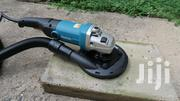 Makita Products- Grinder Machine | Electrical Tools for sale in Nairobi, Nairobi Central
