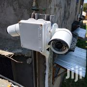 Cctv Cameras | Cameras, Video Cameras & Accessories for sale in Mombasa, Bamburi