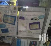 New Iconix C703 Kids Tablet 8 GB | Babies & Kids Accessories for sale in Nairobi, Nairobi Central