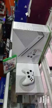 Xbox One S With 5games FREE | Video Game Consoles for sale in Nairobi, Nairobi Central