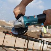 Grinder Machnes- Makita Products | Electrical Tools for sale in Nairobi, Nairobi Central