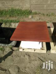Coffee Table/ Centre Table | Furniture for sale in Nairobi, Nairobi South