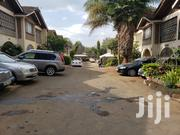 6 Bedroom Mansion For Sale | Houses & Apartments For Sale for sale in Nairobi, Kangemi