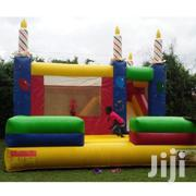 Selling And Hiring Bouncing Castles | Party, Catering & Event Services for sale in Nairobi, Parklands/Highridge