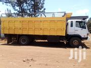 Transportation Services | Logistics Services for sale in Nairobi, Ziwani/Kariokor
