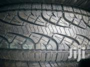 265/65R17 Pirelli Tyres | Vehicle Parts & Accessories for sale in Nairobi, Nairobi Central