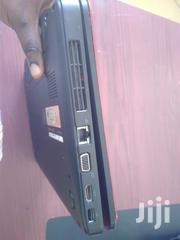 Dell Inspiron N4050 | Laptops & Computers for sale in Kilifi, Mtwapa