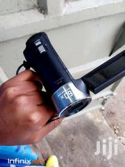 Camcorder For Video Cut Aways | Cameras, Video Cameras & Accessories for sale in Nakuru, Gilgil