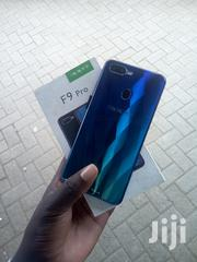 New Oppo AX7 Pro 64 GB Blue | Mobile Phones for sale in Nairobi, Nairobi Central