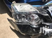 Nissan XTRAIL Headlights 2013 | Vehicle Parts & Accessories for sale in Nairobi, Nairobi Central