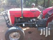 Tractor | Heavy Equipments for sale in Bungoma, Tongaren