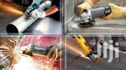 Grinding Products-bosch/Makita Models | Electrical Tools for sale in Nairobi, Nairobi Central