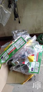 (Brand New Decoder+ Aerial(10m Cable) | TV & DVD Equipment for sale in Nairobi, Umoja II