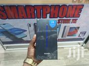 New Samsung Galaxy Note 10 Plus 256 GB Blue | Mobile Phones for sale in Nairobi, Nairobi Central