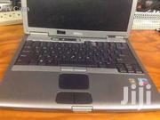 DELL LATITUDE D600 LAPTOP | Laptops & Computers for sale in Nairobi, Nairobi Central