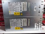82amps Power Supply   Audio & Music Equipment for sale in Nairobi, Nairobi Central
