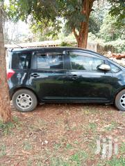 Toyota Ractis 2006 Black | Cars for sale in Nairobi, Embakasi