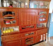 Brown Wall Unit | Furniture for sale in Kiambu, Juja