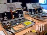 Meet The Experts On Laptop Repairs | Repair Services for sale in Nairobi, Nairobi Central