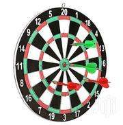 Dart Board Game With Butterfly Darts | Books & Games for sale in Nairobi, Nairobi Central