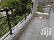Executive 1 Bedroom To Let Nairobi West | Houses & Apartments For Rent for sale in Nairobi, Nairobi West