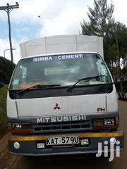 FH 215 For Sale | Trucks & Trailers for sale in Nairobi, Embakasi