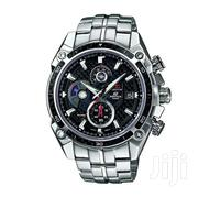 Casio Edifice EFR 504 RBSP | Watches for sale in Nairobi, Nairobi Central