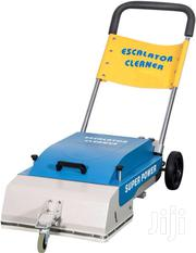 Escalator Cleaner | Manufacturing Equipment for sale in Mombasa, Miritini
