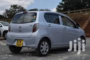 Daihatsu Mira 2012 Silver | Cars for sale in Nakuru, Kiamaina