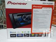 Pioneer S4250bt Car Stereo | Vehicle Parts & Accessories for sale in Nairobi, Nairobi Central