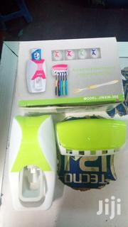 Tooth Paste Dispenser | Home Accessories for sale in Nairobi, Nairobi Central