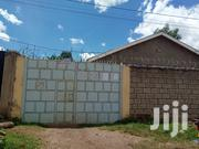 Two Bedrooms House To Let   Houses & Apartments For Rent for sale in Uasin Gishu, Kapsoya