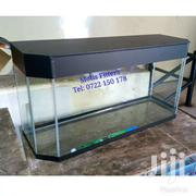 Aquarium With Gold Fish | Other Animals for sale in Nairobi, Nairobi Central