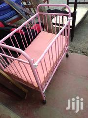 Pink Baby Cort | Children's Furniture for sale in Nairobi, Kasarani