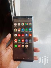 Samsung Galaxy Note 8 64 GB Gold   Mobile Phones for sale in Nairobi, Nairobi Central