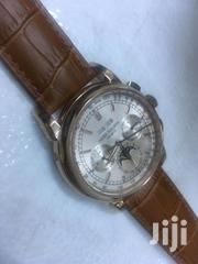 Patek Phillipe Gents Quality Timepiece | Watches for sale in Nairobi, Nairobi Central