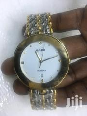 Quality Rado Watch For Men | Watches for sale in Nairobi, Nairobi Central