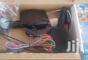 Latest Gps Car Track   Vehicle Parts & Accessories for sale in Nairobi, Nairobi Central