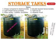 Durable Water Tanks. | Building & Trades Services for sale in Nairobi, Nairobi Central