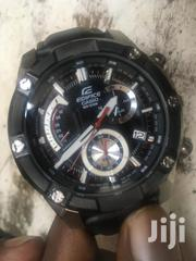 Quality Edifice Gents Watch | Watches for sale in Nairobi, Nairobi Central