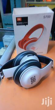 JBL Wireless Headphone(S 700) | Accessories for Mobile Phones & Tablets for sale in Nairobi, Nairobi Central